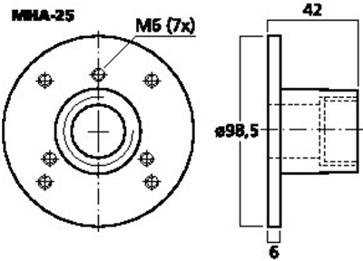 Wiring Diagram For Subwoofer To as well Jbl Gto 5ez Power  lifier Schematics together with Polk Subwoofer Wiring Diagram in addition Jbl Car Systems besides Car Audio Crossover Installation. on jbl subwoofer wiring
