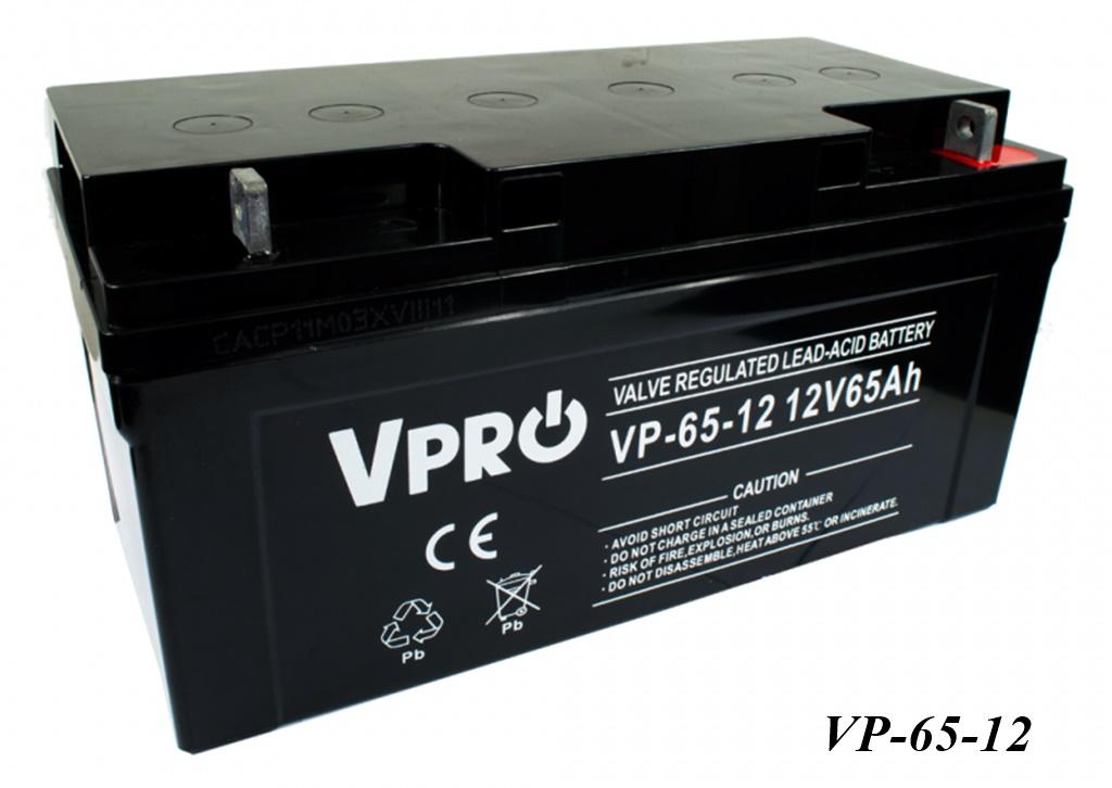 #82-203 Gel AGM Batterie Xtreme 6V 1,3Ah zyklenfest wartungsfrei ersetzt 1,2Ah